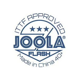 Joola Flash 40+